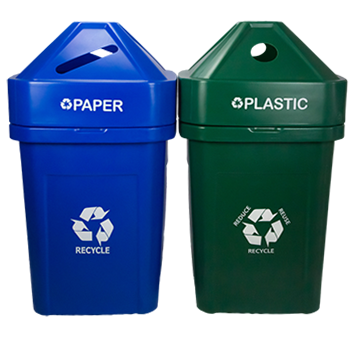 Burly-Recycle-Bins.png