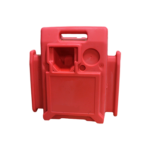 Commercial-battery-jumper-box-002.png