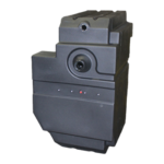 Diesel-fuel-tank-for-tractor-002.png