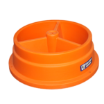 Farm-and-ranch-mineral-feeder-002.png