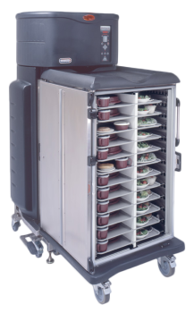 Food-Service-Cart-2.png