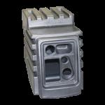 Industrial-vacuum-cleaner-tank-002.png