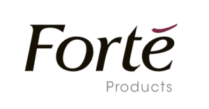 ForteProducts